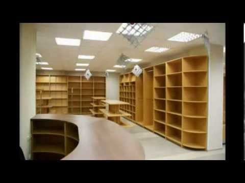 Холодильник Сильваниан Фэмилис Мультфильм из игрушек и обзор на .