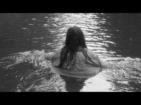 Told Slant - Whirlpool (Official Music Video)