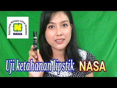 uji-ketahanan-lipstik-nasa---(review)-2019