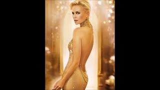 all of Charlize Theron's Dior commercials (2011- 2017)