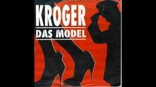 Kroger - Das Model (Extended Remix)