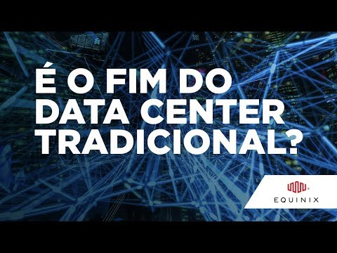 how-to-outsource-your-it-infrastructure?---interconnected-data-center