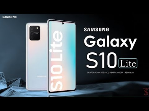 samsung-galaxy-s10-lite-price,-official-look,-specifications-and-much-more-detail-🔥🔥🔥