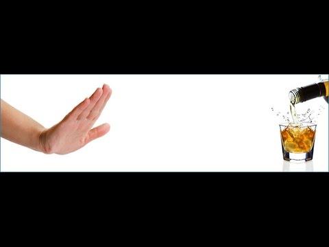 Десять советов, как бросить пить