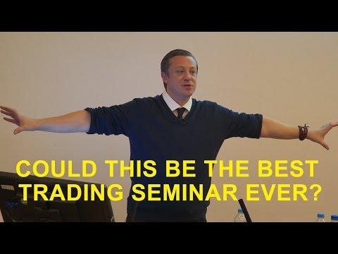 Anton Kreil Annihilates Retail Brokers and 'Trading Educators'