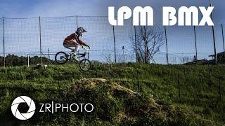 Aix-en-Provence LPM BMX