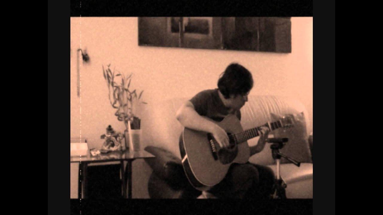 Pagdating ng panahon guitartutee gitara
