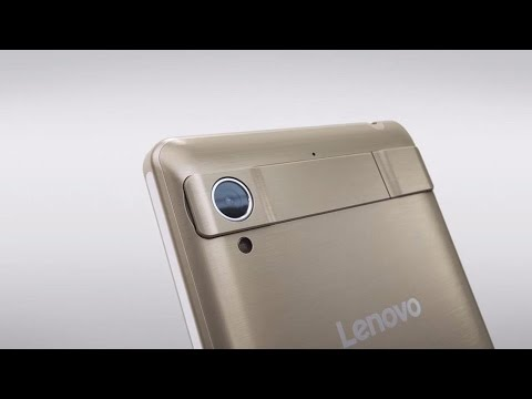 Lenovo Smart Cast laser Projector Smartphone Review 2015