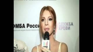 МУЗАРТЕРИЯ-2011. Интервью с Натальей Подольской, Михаилом и Аланом.