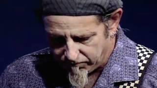 """Garage Jazz Architects on Listen Up! Part 6 """"Changeling"""""""