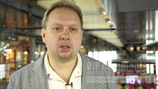 Матвейчев об условном сроке Навального Сеня Кайнов Seny Kaynov