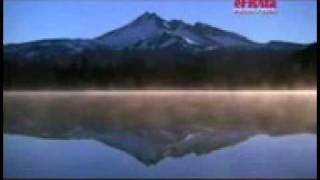 efrata voice feat Victor Hutabarat...Tuhan Gembalaku