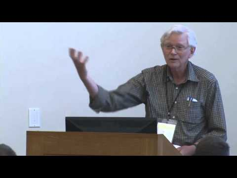 Peter Gray, PhD — The Role of Play in the Development of Social and Emotional Competence