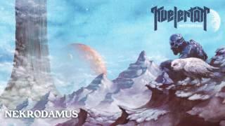 Kvelertak - Nekrodamus (Audio)