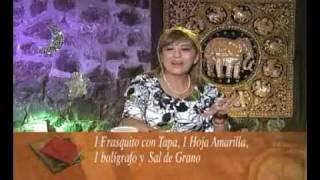 Repeat youtube video RECETA ALEJAR MALAS PERSONAS