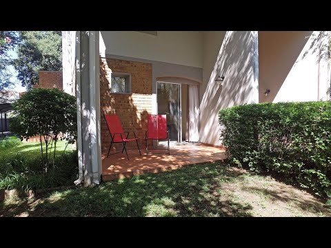 1 Bedroom Apartment to rent in Gauteng | Johannesburg | Sandton And Bryanston North | S |