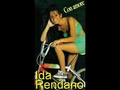 IDA RENDANO