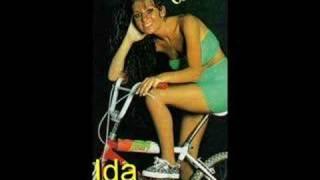 """IDA RENDANO """"Con amore"""""""