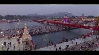भगतों ने बनाया भोले का बिज़नेस NEW BHOLE BHAJAN BY VIKAS KUMAR