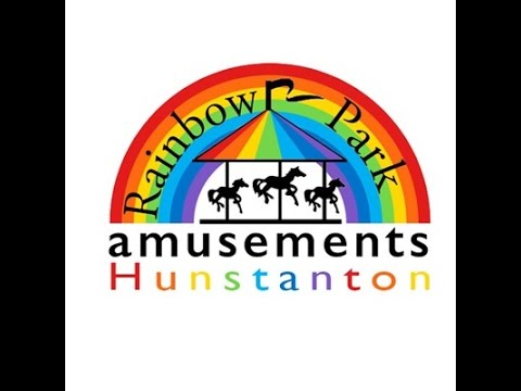 The best of Rainbow Park at Hunstanton