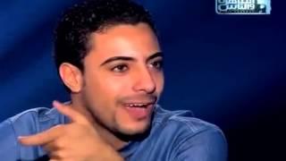 #ضحك مصري ديوث يقول عادي اختي تمارس الجنس قبل ا...