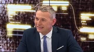 Czy cyberbezpieczeństwo Polaków jest na wysokim poziomie? | Kawa z Prezesem