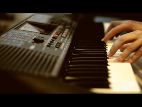 Randy Newman - So Long Piano part