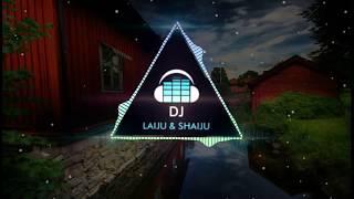 Entammede Jimikki Kammal Remix_DJ Laiju & Shaiju
