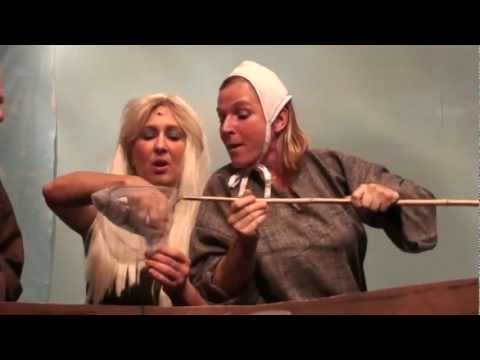 Interracial orgie video