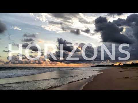Scott Marvill feat. VAD75 - Horizons