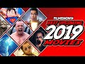 Best Upcoming 2019 Movies You Canand39t Miss - Trailer Compilation