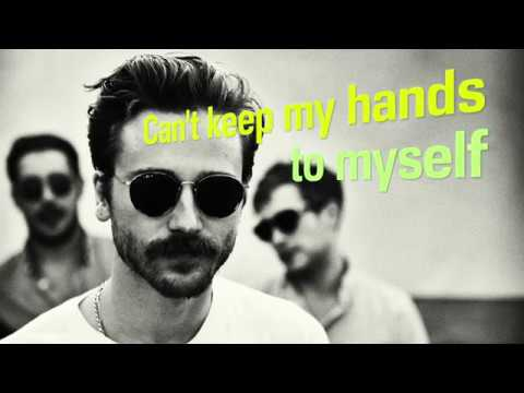 Portugal. The Man - Feel It Still - Fun Lyrics