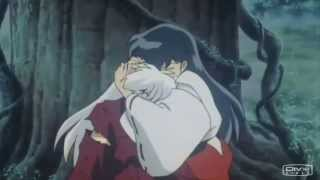 Fukai Mori ~ Inuyasha/Kagome AMV ♥