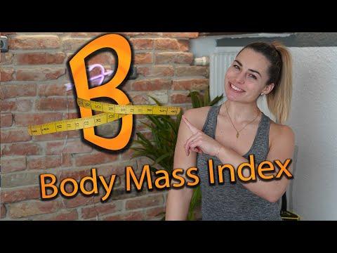 BMI - Body