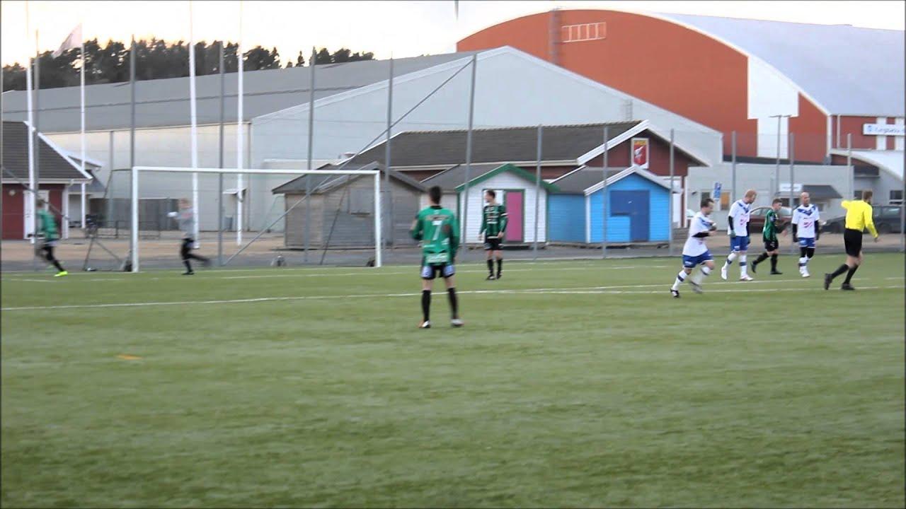 DM-fotboll 04e9d5969c7e1