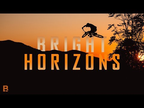 Bright Horizons: Why San Diego's Riding Scene is Finally On the Rise