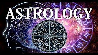 Misinformed - Astrology