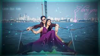 Mu tate khali chahe.... Tate bhala pai new whatsapp status...Humansagar new odia romantic song .....