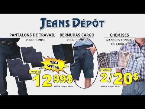 jeans jeans jeans depot blog photo populaire de. Black Bedroom Furniture Sets. Home Design Ideas