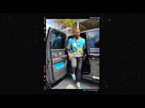 (FREE) Gunna Type Beat 2020 – ''Professional'' | Trap Rap Instrumental