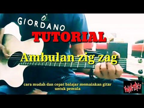 tutorial-ambulan-zig-zag-(-jup-majen-)-cara-mudah-dan-cepat-memaikan-gitar-dan-lagu-iwan-fals