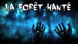 Haunted Memories | Quand le Paranormal vire à la Comedie !