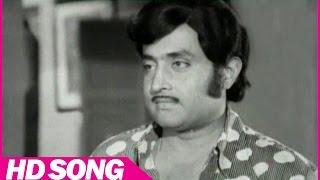 ദൂരെയായ് നിന്നിടുന്നൊരു.... Malayalam Old Songs Abhinivesham | S Janaki Malayalam Hits