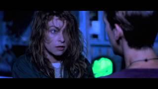 virus 1999 full movie 123movies