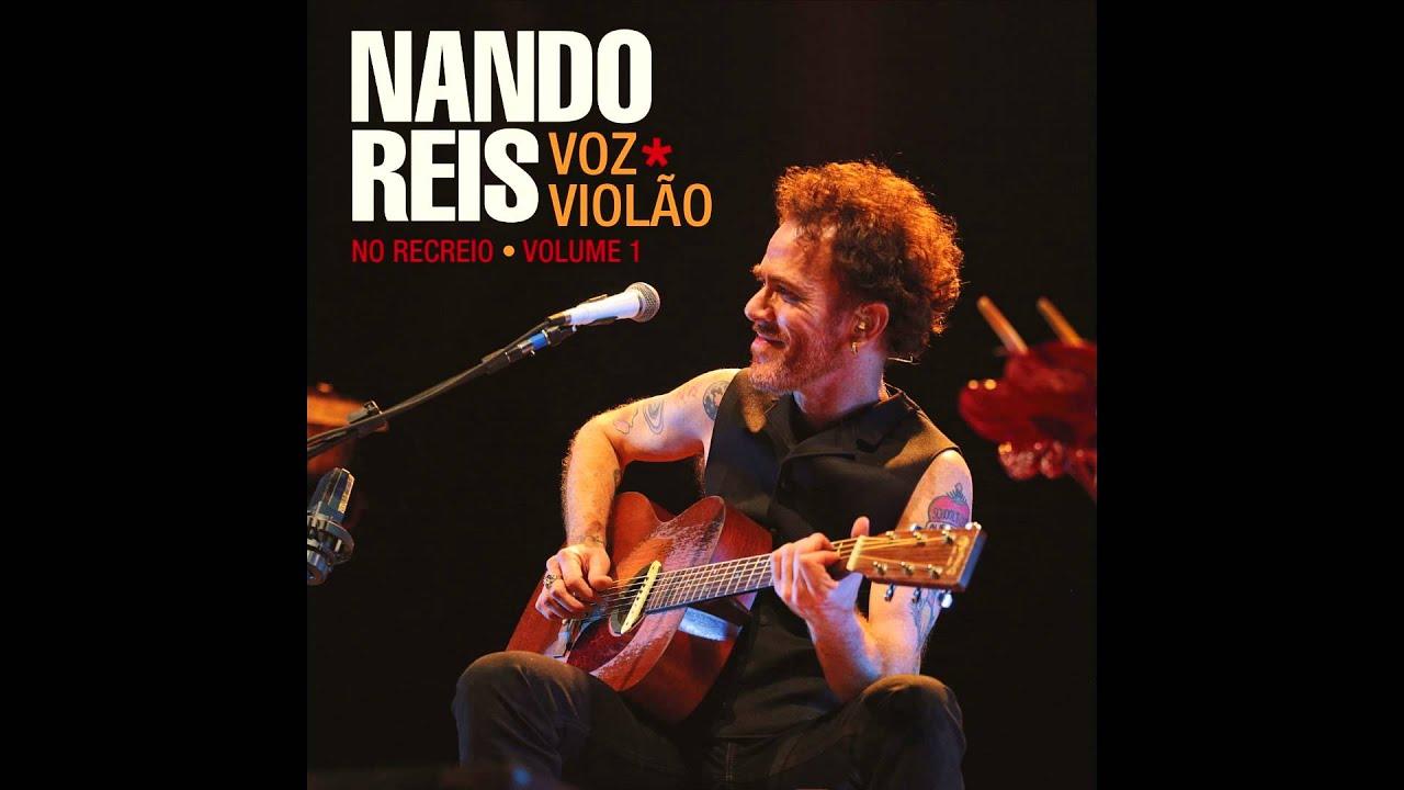 REIS E OS DVD INFERNAIS BAIXAR NANDO