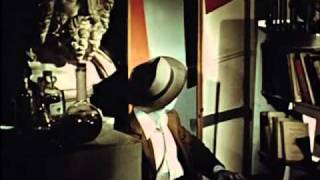 Animal Collective - Banshee Beat (music video)