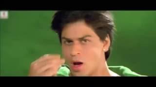Prevod indijske pjesme phir bhi dil hai hindustani lyrics hum logon ko samajh sako toh samjho dilbar jaani jitna tum samjhog...
