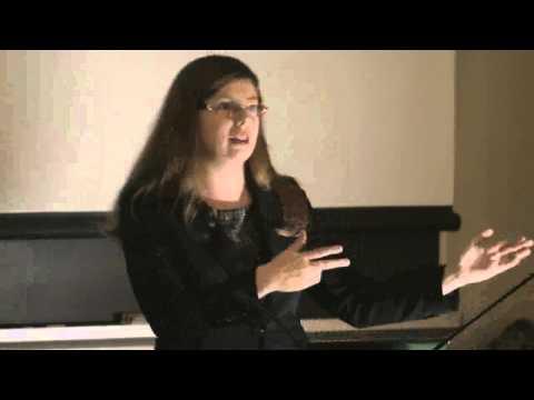 King John and the making of Magna Carta, Carolyn Harris, October 8th, 2014
