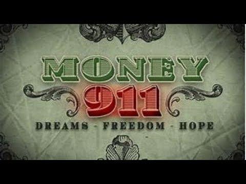 Financial and Abundance Healing Video