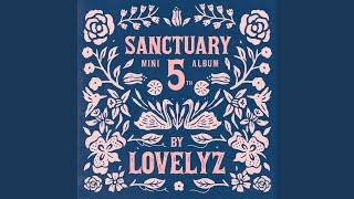Lovelyz - Never Ending
